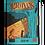 Thumbnail: BRAVOS #2