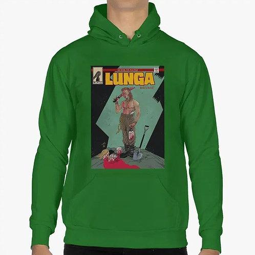 Moleton - Lunga