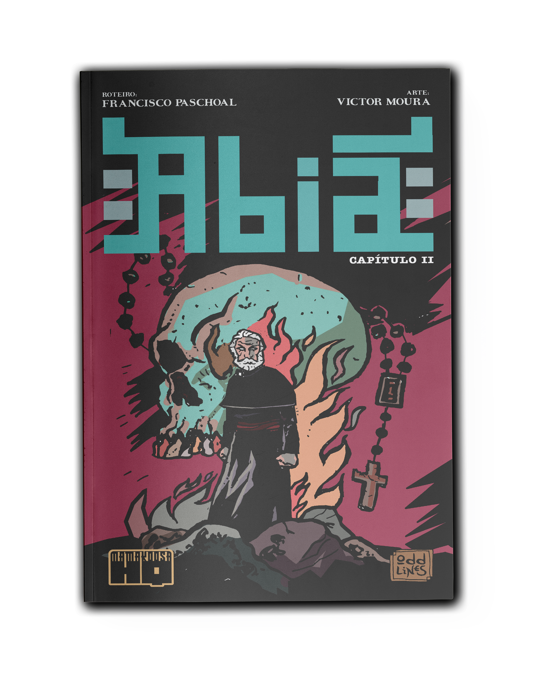 ABIA 02 CAPA