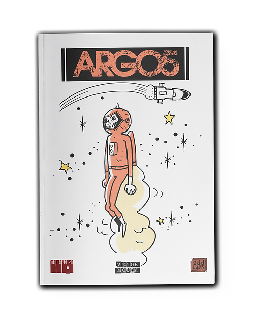 ARGO5