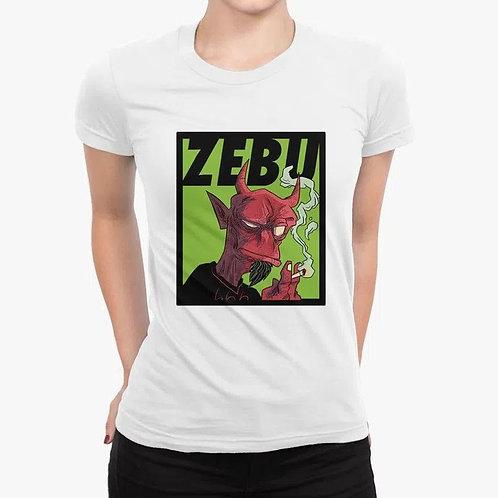 Babylook - Zebu 1 (Caio)