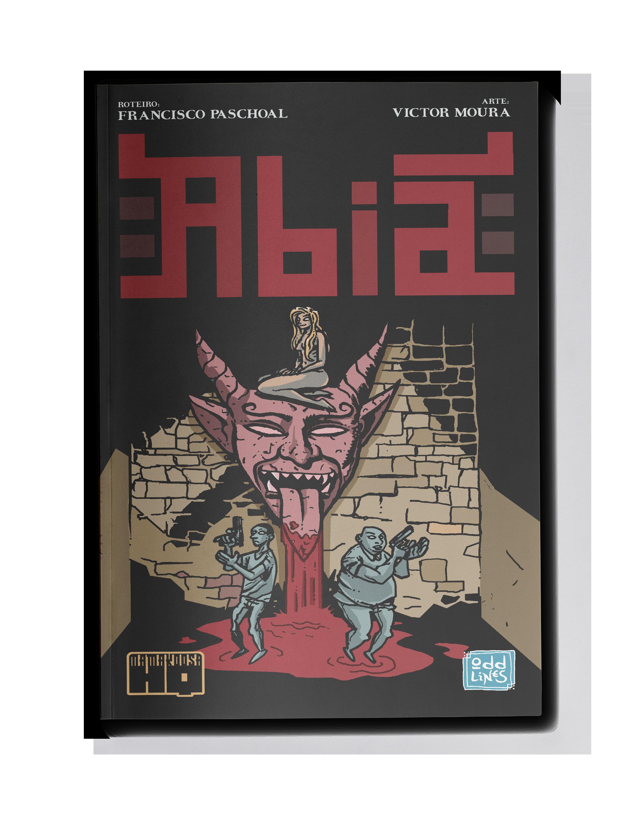 ABIA 01 CAPA