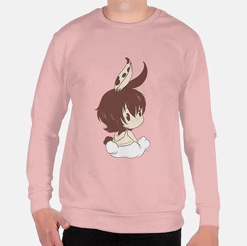 Suéter - Baby