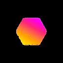 hex logo.png