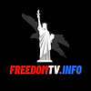 freedomtv.info-2.png