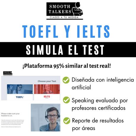 Rediseño_de_IELTS___TOEFL.png