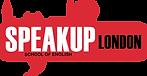 SpeakUpLondon_logo_red_black.png