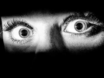 Frases y citas siniestras de Halloween, ¡para compartir y asustar!