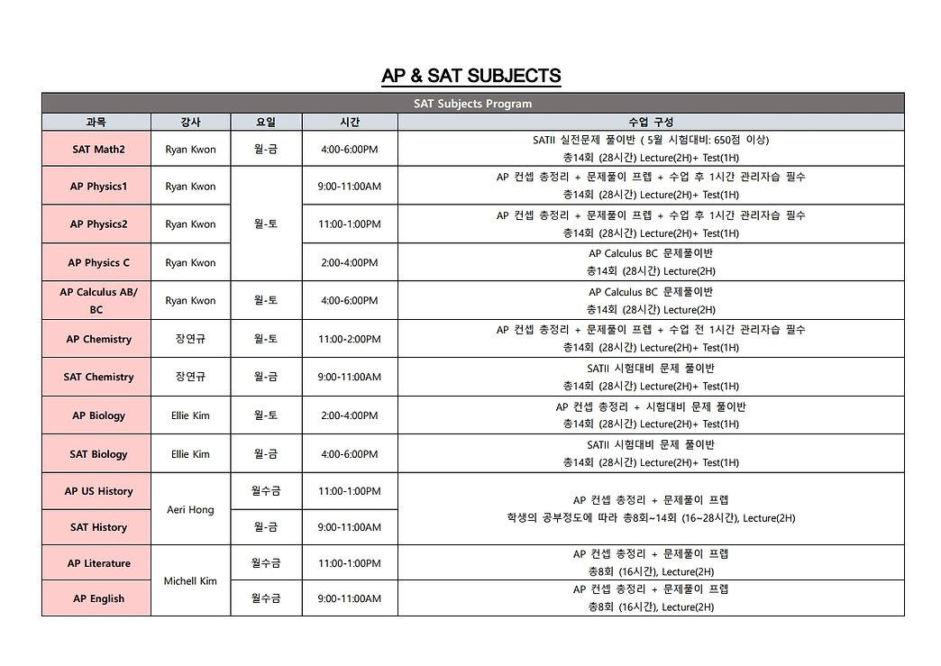 2020년 겨울특강 안내문.pdf_page_3.jpg