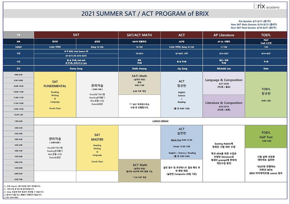 BRIX Summer 2021 2.jpg