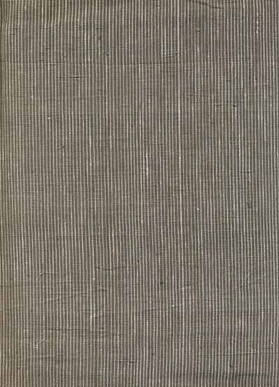 Weave 06 (1.70 Meter)