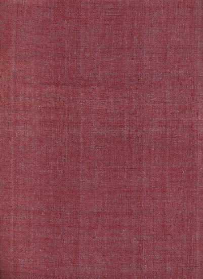 Weave 15 (1.05 Meter)