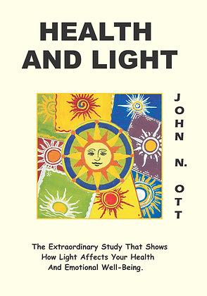 Health and Light