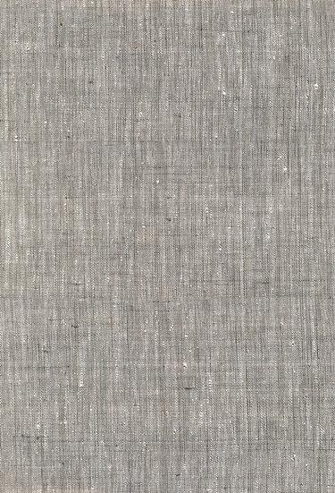 Weave 44 (1.70 Meter)