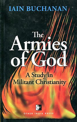 The Armies of God