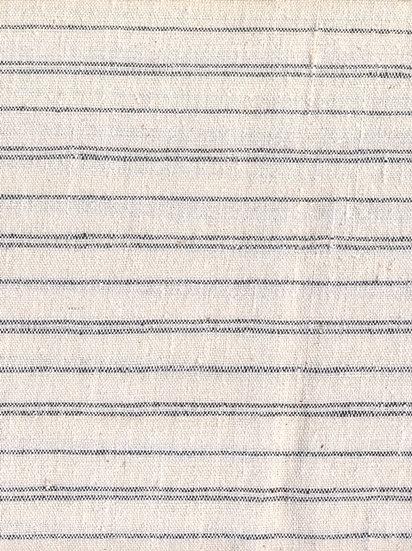 Weave 42