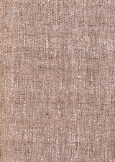 Weave 43 (1.75 Meter)
