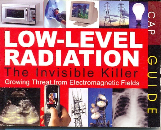 Low-Level Radiation
