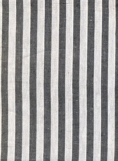 Weave 05