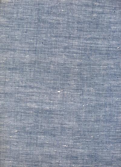 Weave 36 (1.35 Meter)