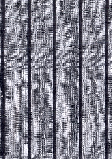 Weave 56