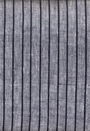 Weave 59