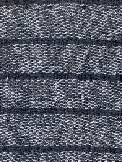 Weave 40