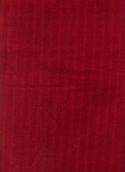 Weave 45 (0.75 Meter)