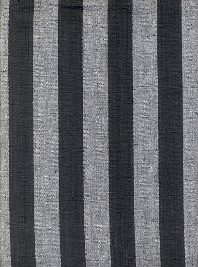 Weave 04
