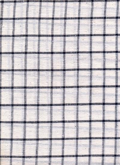 Weave 53
