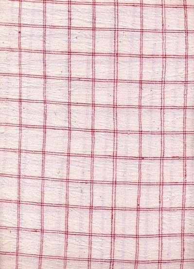 Weave 63