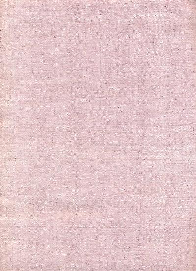 Weave 33