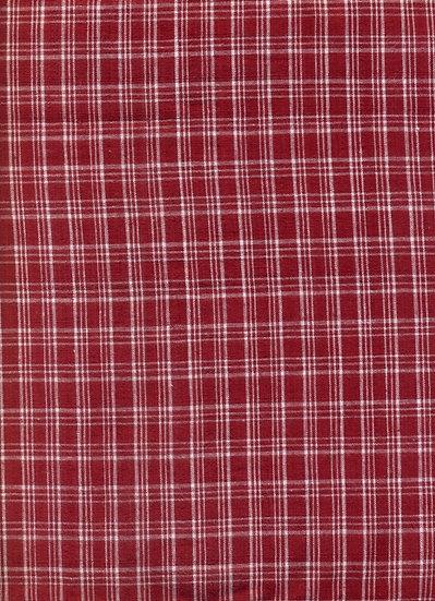 Weave 13 (1.10 Meter)
