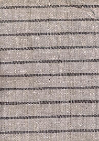 Weave 58