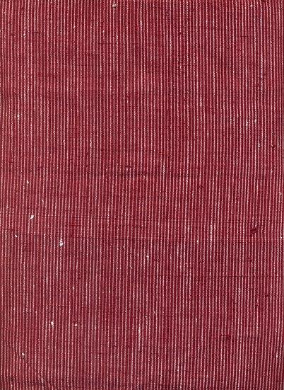 Weave 24 (2.40 Meter)