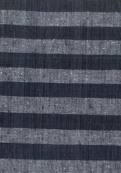 Weave 38