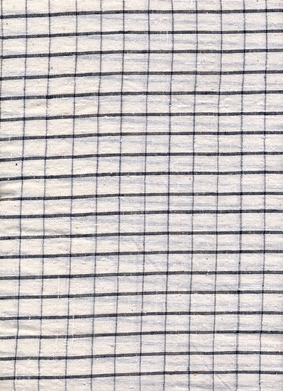 Weave 44