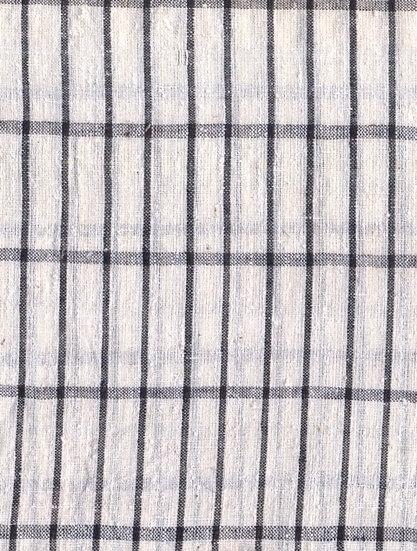 Weave 57