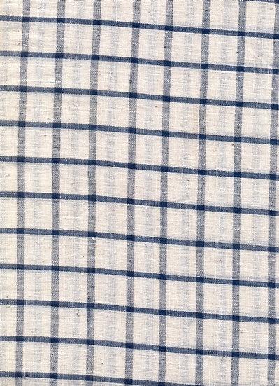 Weave 14 (2.10 Meter)