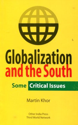 Globalization and South