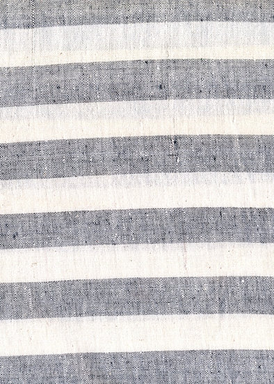 Weave 49