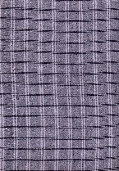 Weave 55