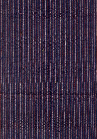 Weave 41 (2.15 Meter)