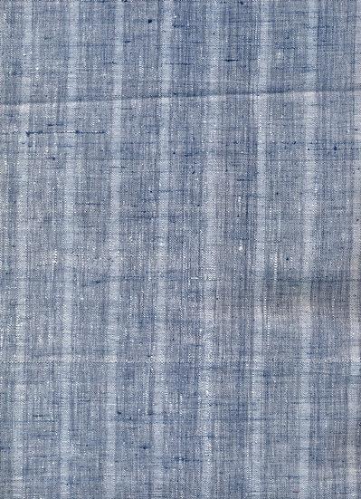 Weave 42 (1.95 Meter)