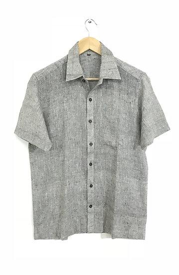 Light Grey Shirt