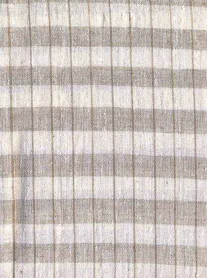 Weave 48
