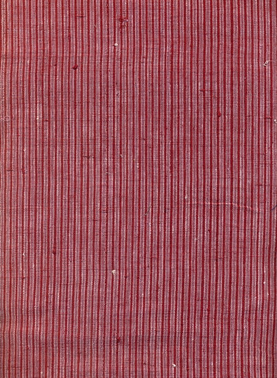 Weave 38 (1.95 Meter)