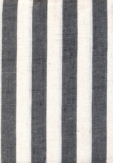Weave 03