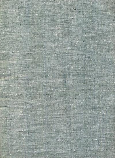 Weave 16 (1.20 Meter)