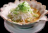 チャーシュー麺.png